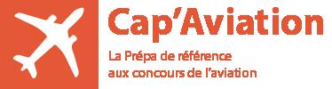Préparation annuelle aux concours de l'aviation et l'aéronautique. Présent depuis 1972, sur Paris, Toulouse, Lyon et Bordeaux à distance ou en stages intensifs.